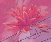 Patricia Watson cd cover detail